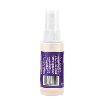 Picture of TOY CAT HONEYSUCKLE SPRAY - 2oz
