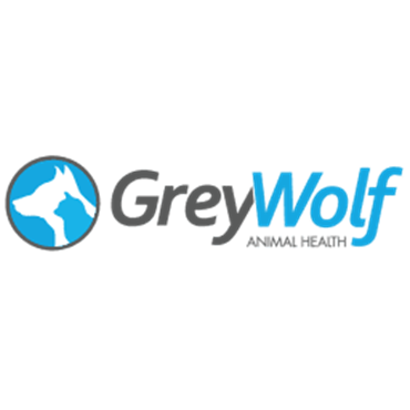 Picture for manufacturer GREY WOLF ANIMAL HEALTH INC.