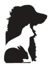 Wetaskiwin Animal Clinic