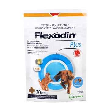 Picture of FLEXADIN PLUS CHEWS