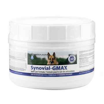 Picture of SYNOVIAL G-MAX SOFT CHEWS