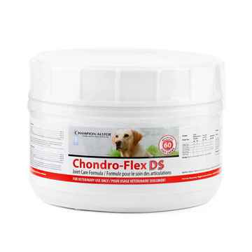Picture of CHONDRO FLEX  SOFT CHEWS (60-240)
