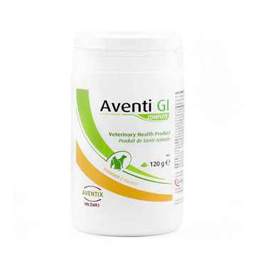 Picture of AVENTI GI PRODUCTS