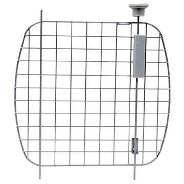 Picture of PET CARRIER DOGIT VOYAGEUR Replacement Door (76644)  - Large