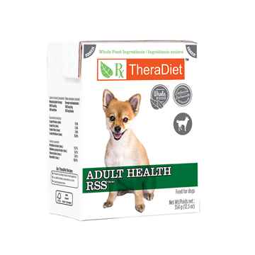 Picture of CANINE RAYNE ADULT HEALTH RSS STEW - 12 x 354gm