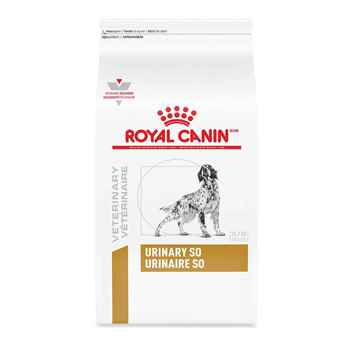Picture of CANINE RC URINARY SO (1.5-11.5kg)