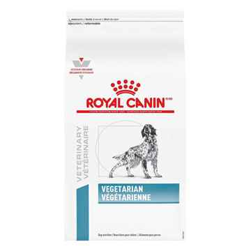 Picture of CANINE RC VEGETARIAN (3.5-13kg)