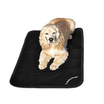 Picture of BACK ON TRACK PET MAT XLARGE 100CM x 68cm