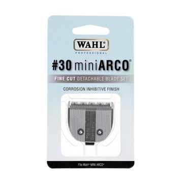 Picture of CLIPPER BLADE WAHL MINI ARCO - Standard