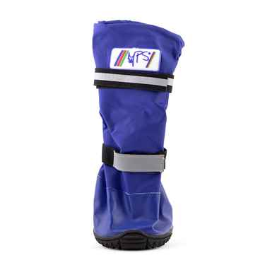 Picture of MEDICAL PETS BOOT - LARGE SHORT