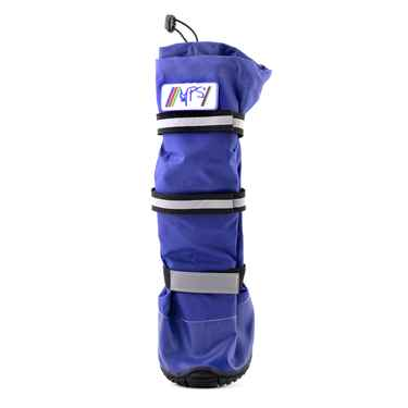 Picture of MEDICAL PETS BOOT - LARGE
