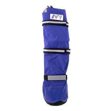 Picture of MEDICAL PETS BOOT - X LARGE