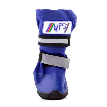 Picture of MEDICAL PETS BOOT (XS-XL)