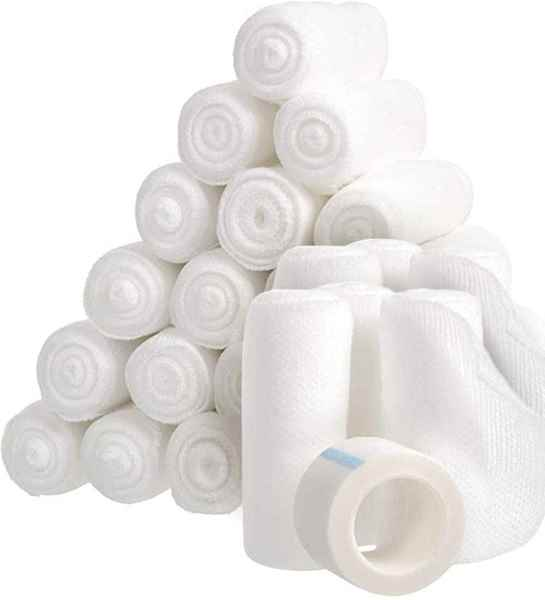 Picture for category Bandage Supplies