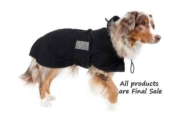 Picture for category Dog Supplies