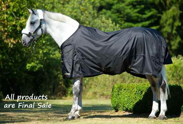 Picture for category Horse Supplies