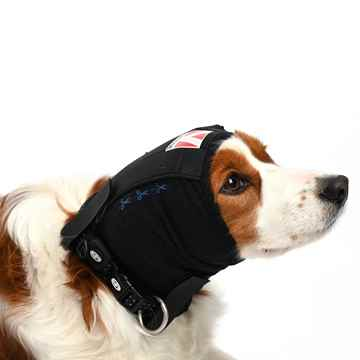 Picture of BUSTER EAR COVER (161645) - X Small