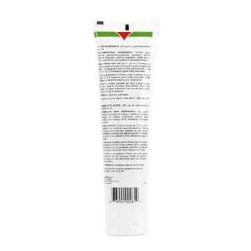 Picture of VIRALYS L-LYSINE HCL ORAL GEL for CATS- 5oz