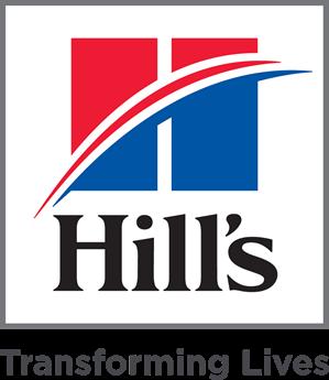 Picture for manufacturer HILLS PET NUTRITION