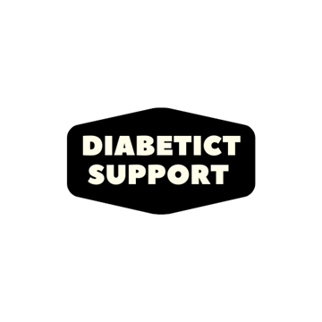 Picture for category Diabetic Support