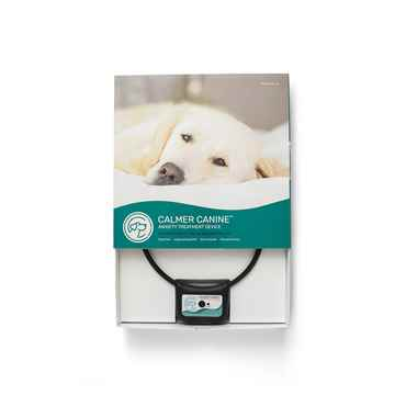 Picture of ASSISI CALMER CANINE LARGE (CC-TDEV-L)