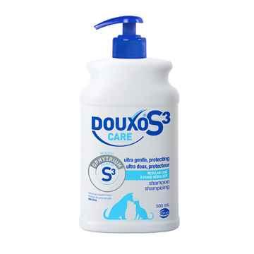 Picture of DOUXO S3 CARE SHAMPOO - 500ml