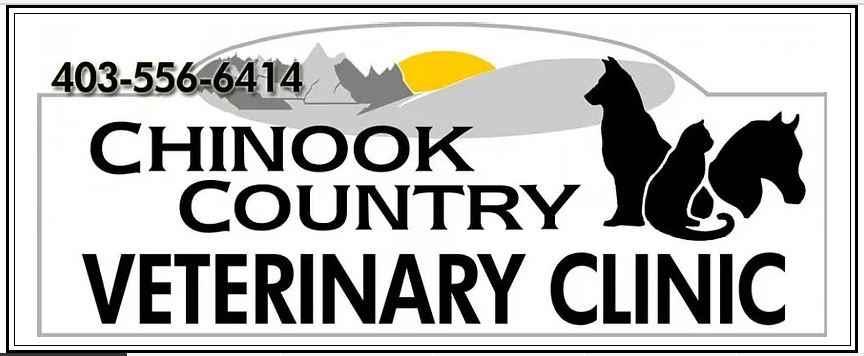 Chinook Country Veterinary Clinic