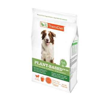 Picture of CANINE RAYNE PLANT BASED MAINTENANCE - 3kg