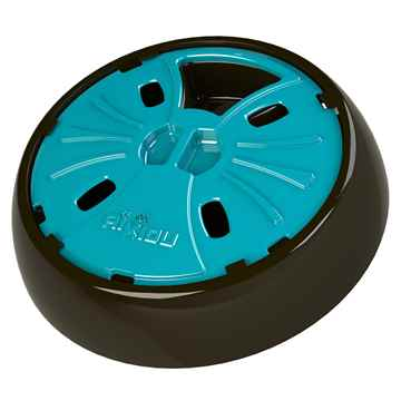 Picture of BOWL AIKIOU CANINE JR INTERACTIVE FEEDER - Blue