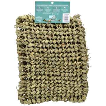 Picture of OXBOW HIDE & SEEK MAT LARGE