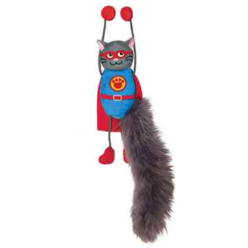 Picture of TOY CAT KONG Connects Magnicat