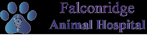 Falconridge Animal Hospital