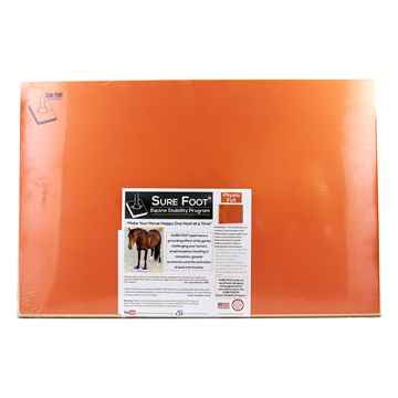 Picture of SURE FOOT EQUINE FULL PHYSIO PAD