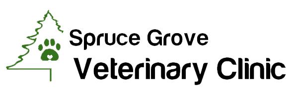 Spruce Grove Veterinary Clinic