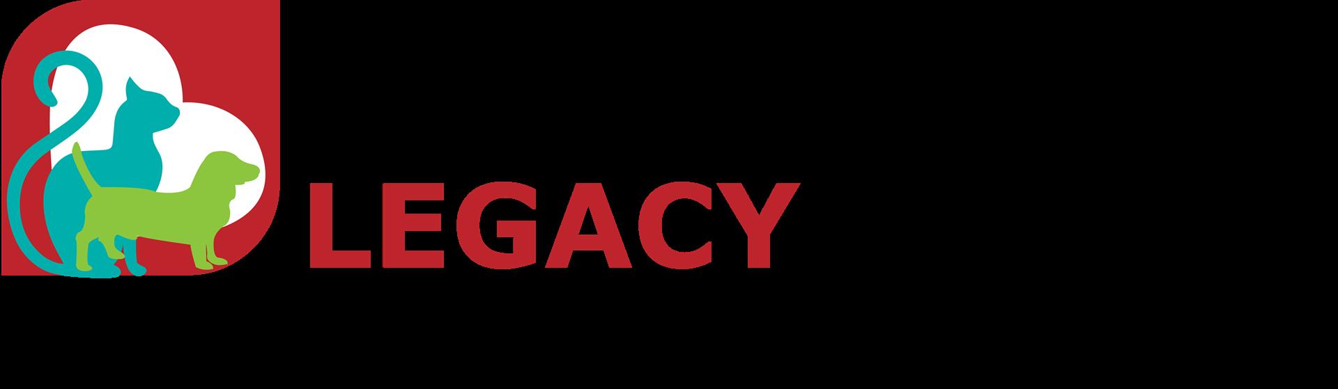 Legacy Veterinary Clinic