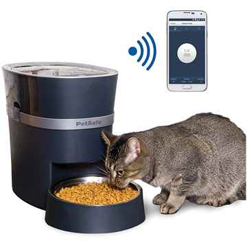 Picture of PET FEEDER PETSAFE SMART FEED AUTOMATIC FEEDER