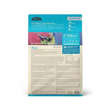 Picture of CANINE ACANA REGIONALS Pacifica Fish Diet - 2kg/4.4lb