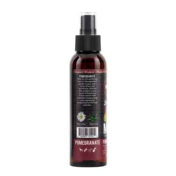 Picture of BOTANICAL MINERAL SPA MIST Pomegranate  - 120ml