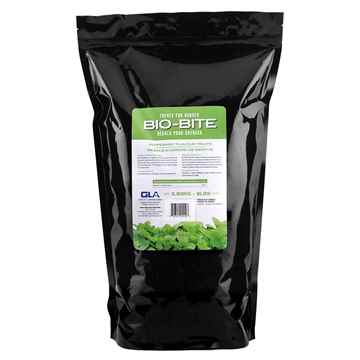 Picture of BIO-BITE HORSE TREATS Peppermint Flavor - 8lb