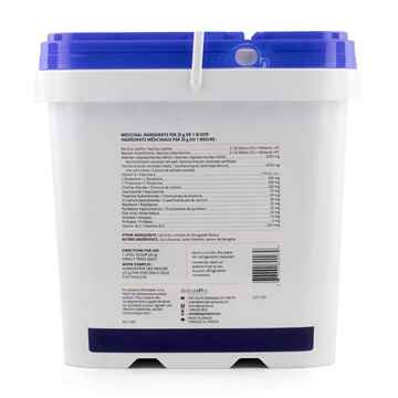 Picture of EQUINE CHOICE PREBIOTIC + PROBIOTIC GRANULAR - 1.7kg