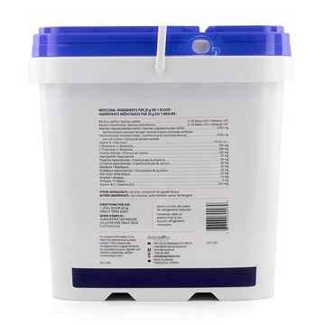 Picture of EQUINE CHOICE PREBIOTIC + PROBIOTIC GRANULAR - 4.2kg