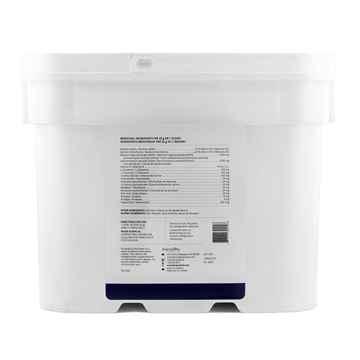 Picture of EQUINE CHOICE PREBIOTIC + PROBIOTIC GRANULAR - 20kg