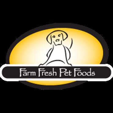 Picture for manufacturer FARM FRESH PET FOODS INC