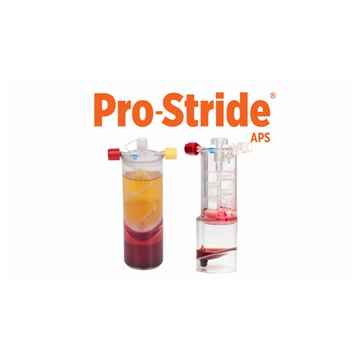 Picture of PRO-STRIDE PROTEIN SOLUTION 60ml - 6/pk