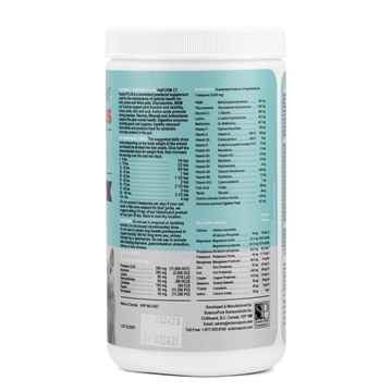 Picture of SCIENCEPURE CANINE/FELINE CT SUPPORT PLUS - 800g