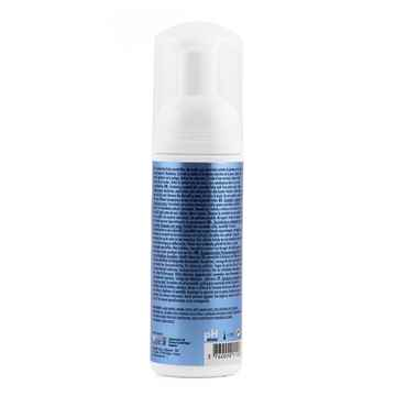 Picture of DERMOSCENT ESSENTIAL MOUSSE FOR CATS - 150ml