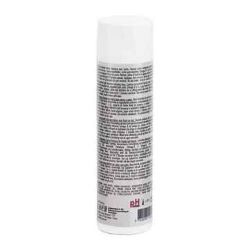 Picture of DERMOSCENT ATOP 7 SHAMPOO for DOGS/CATS - 200ml