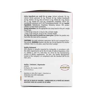 Picture of AVENTI KIDNEY COMPLETE for DOGS & CATS - 90gm