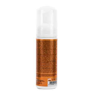 Picture of DERMOSCENT ESSENTIAL MOUSSE FOR DOGS - 150ml
