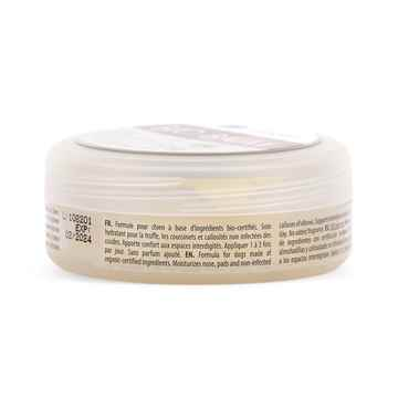 Picture of DERMOSCENT BIO BALM FOR DOGS - 50ml